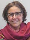 Dr. Noura Ziadi